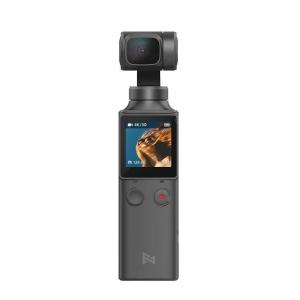 กล้องถ่ายวิดีโอ-3