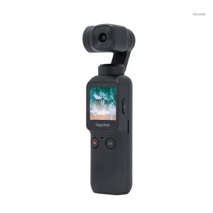 กล้องถ่ายวิดีโอ-7