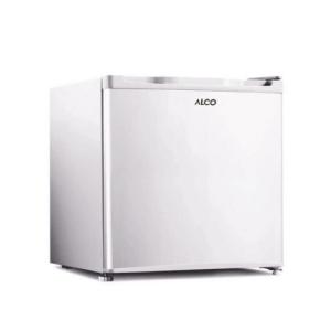 ตู้เย็นเล็ก-3
