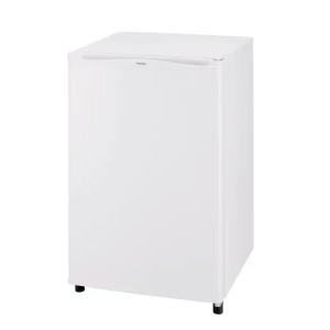 ตู้เย็นเล็ก-5