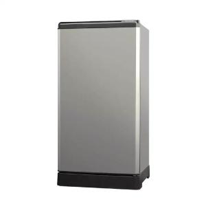 ตู้เย็นเล็ก-6