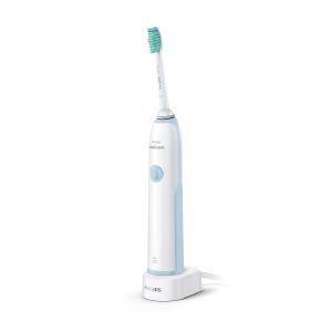 แปรงสีฟันไฟฟ้า-10